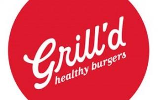 logo_grilld_640x350_1